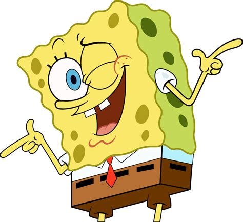 Cool Assassins Creed Wallpapers Spongebob No Background Choice Image Wallpaper And Free Download