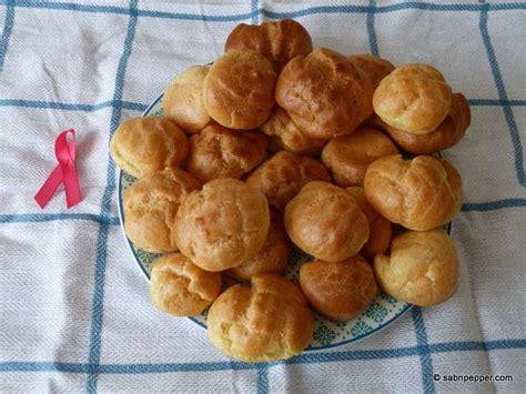 recettes de p 226 te 224 choux et cuisine facile