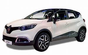 Renault Leasing Angebote : renault captur leasing angebote beim testsieger ~ Jslefanu.com Haus und Dekorationen