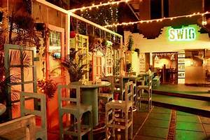 10 Best Places to Celebrate New Year's Eve in Pune