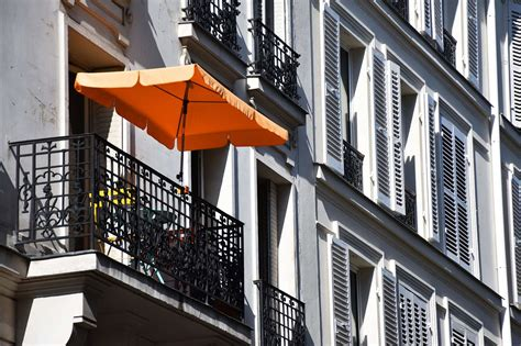 sitzbank für balkon ein sitzsack f 252 r den balkon sitzsack test