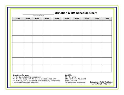 24 7 shift schedule template best photos of 24 7 work schedule template 24 hour work schedule template work rotation