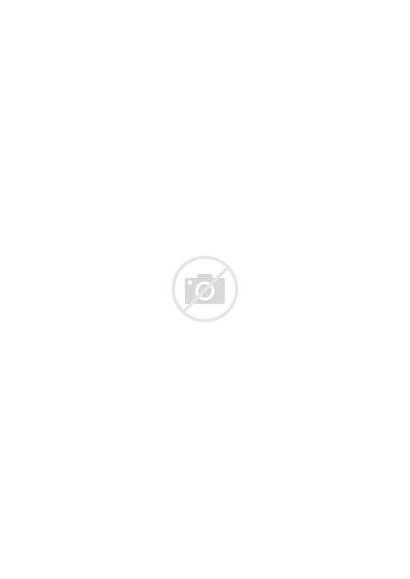 1961 Science Popular Space Tomorrow Modern Magazine