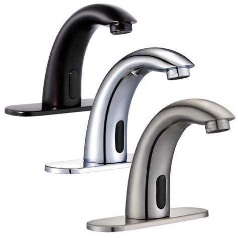 commercial grade kitchen faucets commercial grade kitchen faucets 28 images commercial