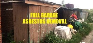 asbestos removal west london asbestos removals london uk