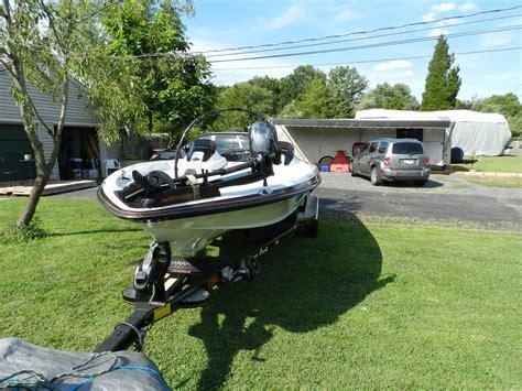 Ranger Bass Boat Warranty by Ranger Z21 Intercoastal 2012 For Sale For 1 500 Boats