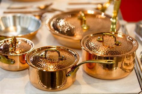copper cookware brands   reviews  buyers guide