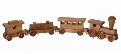 Train Toy Wooden Amish Toys Wood Dutchcrafters