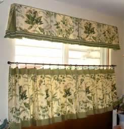 cafe curtains 187 susan s designs
