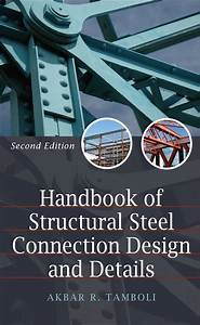 Aisc  U2013 American Institute Of Steel Construction