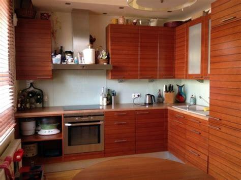 compact kitchens  facilities design interior design
