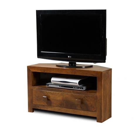 small corner tv cabinet marvelous small tv cabinet 5 small corner tv stands