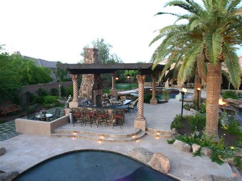 million dollar rooms room tour and pools on pinterest