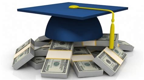 Bankruptcy can be an option for student loan debt ...