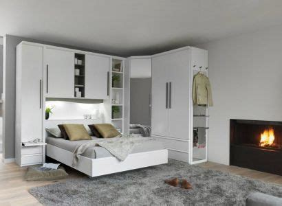 dressing chambre 12m2 armoire rangement pour chambre chambre
