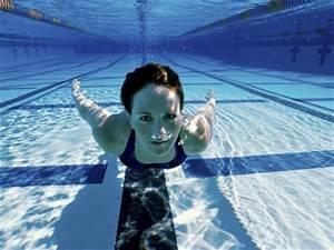 Happy Mummy's Blog: Underwater life