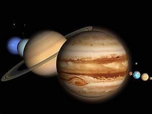 Location Of Mercury In The Solar System, Location, Free ...