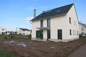 Kfw Darlehen Neubau : neubau efh d sseldorf kfw 70 architekturb ro krenzel ~ Michelbontemps.com Haus und Dekorationen