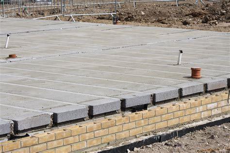 bridgewood cabinetsadvantage line 100 floor beam span tables calculator floor joist