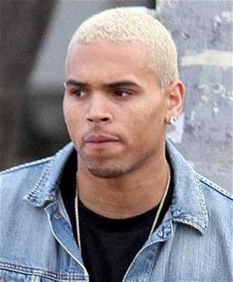 Kid Ink Hairstyle by What Does Chris Brown In Common With Sisqo
