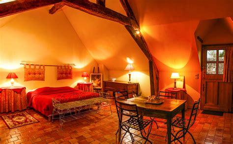 chambre d hote loire chambre d hote chaumont sur loire 10 chambres dh244tes