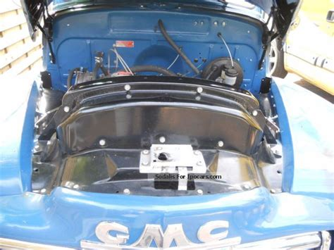 gmc  single stuck  autoprofi remodeling top