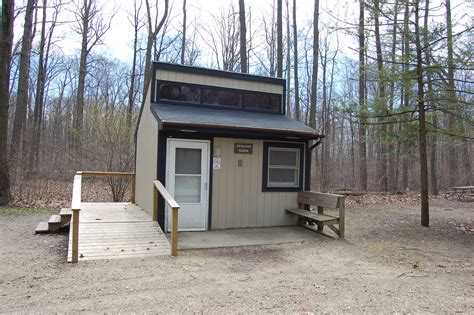 michigan state parks with cabins photo gallery friday warren dunes state park travel the