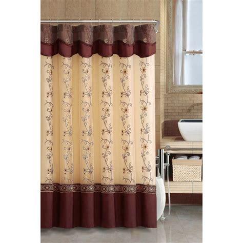 elegant shower curtains ideas  pinterest