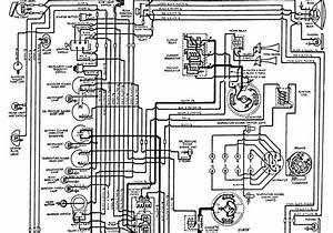 Wiring Diagram Pdf  1946 Lincoln Wiring