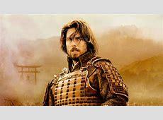 Japan in Film Swords, Samurai and Conversations