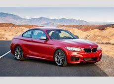 BMW Passes