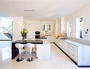 Kitchen Design Melbourne Things To Consider Before Design