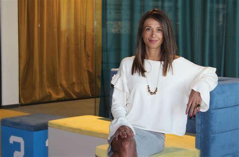 cuna glassdoor kako zapošljavaju najbolje hrvatske it firme vidilab