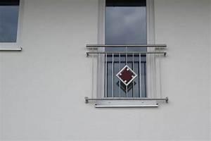 metall und maschinenbau andreas bernhard metallbau im With französischer balkon mit gartenzaun tür metall
