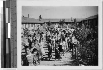 Amache Internment C 419 Best Manzanar Wwii Internment C Images On