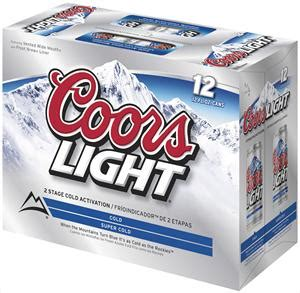 coors light carbs per can soupley 39 s wine spirits quot kokomo 39 s 1 choice in cold beer