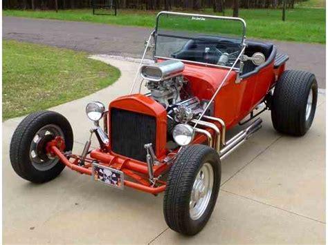 ford  bucket  sale  classiccarscom