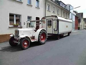 Zirkuswagen Gebraucht Kaufen : zirkuswagen imbisswagen flammkuchenwagen nutzfahrzeuge angebote ~ Udekor.club Haus und Dekorationen