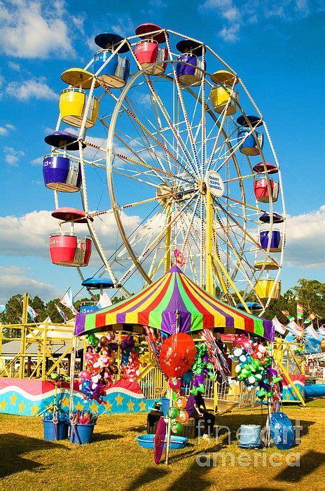 5:33 similar al sol 6 037 просмотров. County Fair, Florida by Millard H. Sharp en 2020   Parques ...