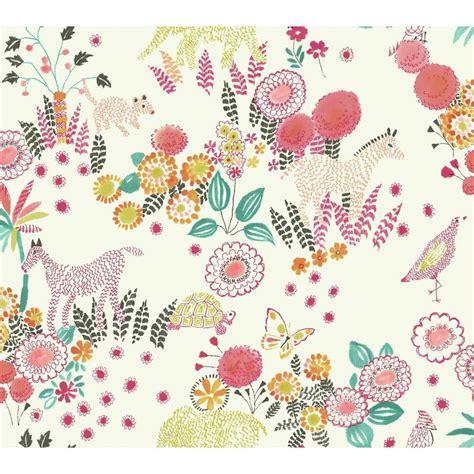 wallpaper designs for kitchen york wallcoverings waverly reverie wallpaper wk6971 6971