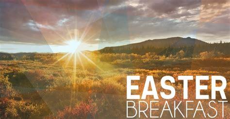 easter breakfast easter breakfast donations kinsmen lutheran church