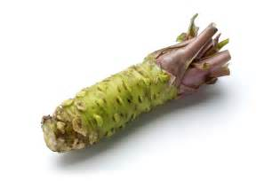what is wasabi tips for using wasabi vegetable root