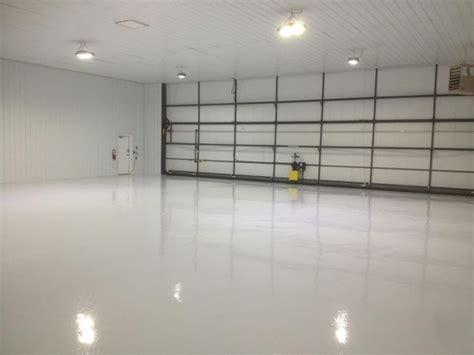 garage floor paint white white epoxy garage floor coating diy flooring pinterest epoxy garage floor coating epoxy