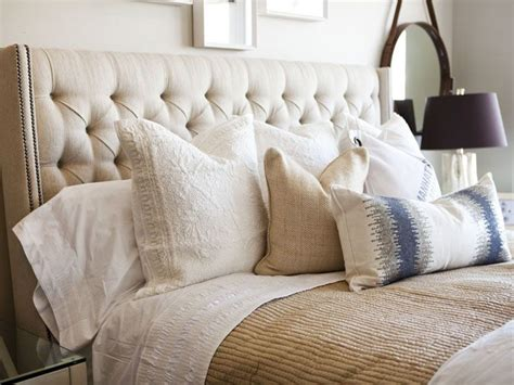 350 best images about headboards on pinterest tufted bed