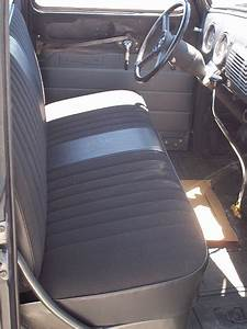 Best Prices For Chevy Truck Seats In Used Condition