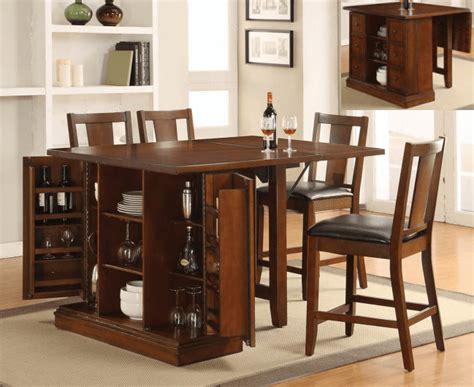 17+ Appealing Kitchen Organization Table