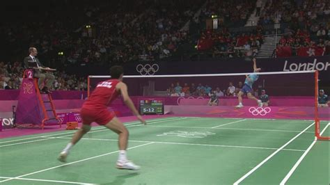 Jun 23, 2021 · in tokyo, egypt have been drawn in group c alongside twice champions argentina, 1992 winners spain and australia. Badminton Men's Singles Group Play Stage - Grp D - VIE v ...