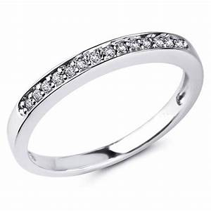 wedding band for women wedding bands for women for cheap With womens cheap wedding rings