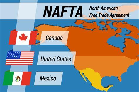 ustr  future nafta renegotiations unpredictable
