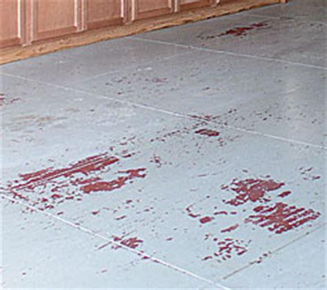 garage floor paint vs stain floor epoxy vs floor paint
